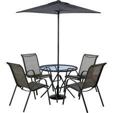 Homebase Bistro Table Homebase Garden Furniture Tetbi Club