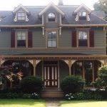 best best house paint exterior with best stucco paint colors paint