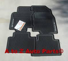 nissan armada 2017 problems 2017 nissan rogue floor mats problems sport cars wallpapers