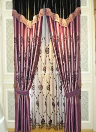 White Contemporary Curtains Bedroom Design Wonderful Navy Curtains Brown Curtains Window
