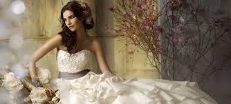 accessoires de mariage accessoires de mariage décoration de mariage boite à dragées