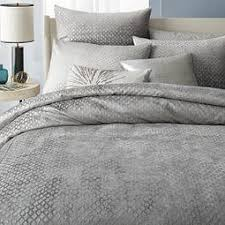 Bed Linen Perth - bed linen sale west elm au
