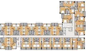 building floor plans building d floor plans royal wongamat official site
