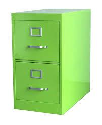 three drawer locking file cabinet white 2 drawer file cabinet 2 drawer locking file cabinets glamorous