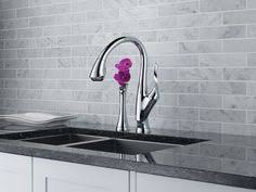 kitchen faucets denver brizo faucets brizo kitchen faucets and accessories in our denver