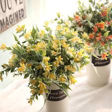Silk Flower Arrangements For Office - compare prices on silk flower arranging online shopping buy low