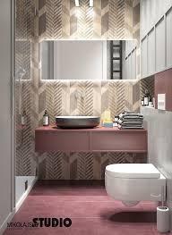 wohnideen minimalistische badezimmer die besten 25 rosa badezimmer ideen auf rosa