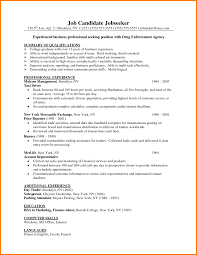 Sample Resume For Customer Care Executive by Resume Resume Writing Guidelines Tv Executive Producer Sample