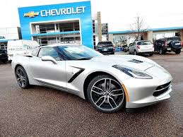 corvette colorado colorado springs corvette vehicles for sale
