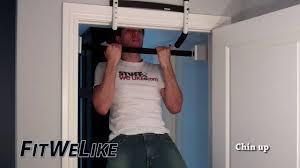perfect multi gym tutorial youtube
