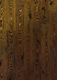 Gold Underlay For Laminate Flooring Eligna Metallic Ceruse Oak Gold El3466 Laminate Flooring
