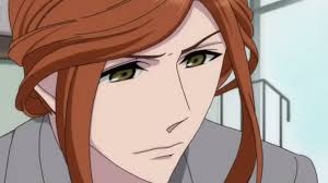 hikaru brothers conflict brothers conflict google