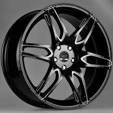 tires for 2011 honda crv 20 wheels on 2011 honda pilot hondasuv forums discussion