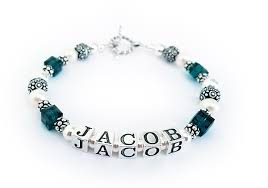 birthstone bracelets for bracelets for mommys bracelets bracelet gifts for