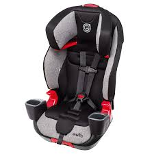 siege auto sparco amazon com evenflo transitions 3 in 1 combination seat legacy baby