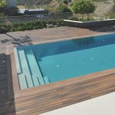 nettoyage terrasse bois composite lame fiberon horizon terrasse en bois composite deck linea