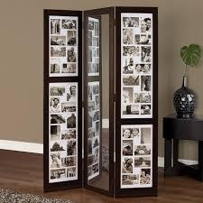 Ebay Room Divider - bathroom tri fold screen room divider s l1000 carved wood ebay