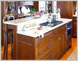 kitchen island with dishwasher and sink kitchen kitchen island with sink and dishwasher stunning brown