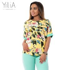 online get cheap plus size women office wear 6xl aliexpress com