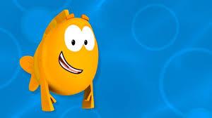image monsieurrupert png bubble guppies wiki fandom powered