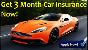 11 month auto insurance for 11 year old 11 month car insurance