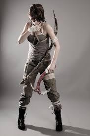 Lara Croft Halloween Costume 21 Cosplay Images Cosplay Ideas Cosplay