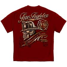 jeep christmas shirt firefighter gifts fire apparel t shirts for firefighters