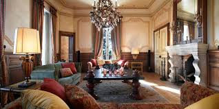 chambres d hotes ain chambres d hotes ain vos hotes dans les dombes château de bissieux