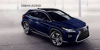 lexus warranty work at toyota dealer 2017 lexus rx luxury crossover lexus com