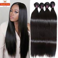 human hair extensions uk human hair extensions with bundle listing ebay