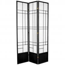 7 ft tall room dividers buy online at roomdividers com