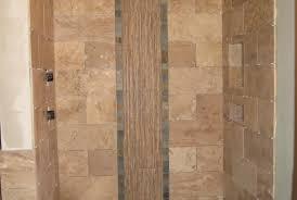 Best 25 Shower Tile Patterns by Shower Shower Tile Designs Awesome Shower Floor Insert Best 25