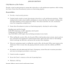 sle resume for part time college student cheap reflective essay editing service gb web developerive part of