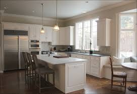 kitchen white grey paint good paint colors for kitchen taupe