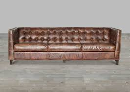 vintage sofas for sale best home furniture decoration
