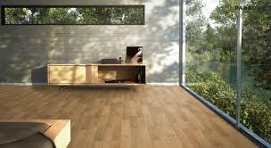 Classic Oak Laminate Flooring Parador Laminate Classic 1050 Oak Natural