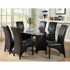kitchen awesome pub table and chairs bistro table set bar height