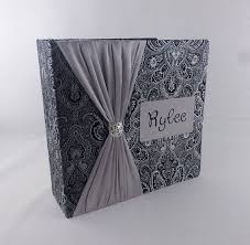 Photo Albums For 4x6 Pictures Best 25 5x7 Photo Album Ideas On Pinterest Photography