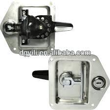 home depot black friday husky tool chest tool boxes truck tool box latch parts tool box latch assembly