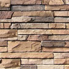 Interior Brick Veneer Home Depot Decorating Lowes Faux Stone Faux Stone Veneer Wall Coverings