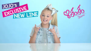 jojo s earrings new jojo siwa accessory collection s