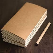 travelers notebook images Midori traveler 39 s notebook refill dot blank grid graph ruled jpg