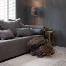sofa landhaus gallery of ecksofa baltrum sofa in beige landhaus