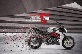 aprilia motocross bike aprilia official site new zealand