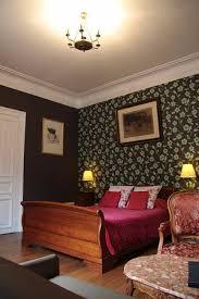 chambre troyes chambre troyes picture of villa primerose arcis sur aube