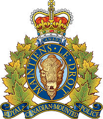 royal canadian mounted police wikipedia