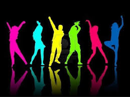 neon party cliparts neon party free clip free clip on neon