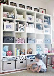nurseries design best 25 cube storage ideas on pinterest cube