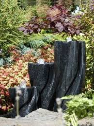 65 best fontaines de jardin images on pinterest gardens garden