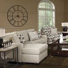 Large Wall Clocks by Awesome Living Room Wall Clocks Gallery Home Design Ideas